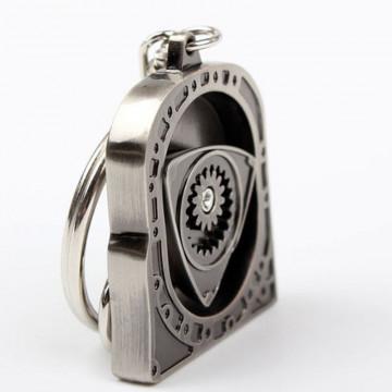 Porta Chaves para Rotary (mazda)