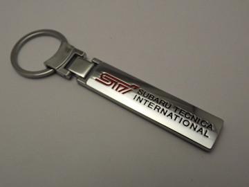 Porta Chaves para Subaru