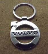 Porta Chaves para Volvo