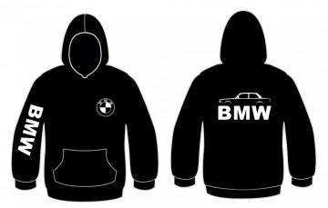 Sweatshirt para BMW E21