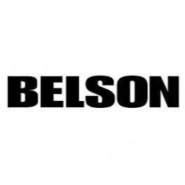 Autocolante- Belson
