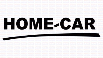 Autocolante - HOME-CAR