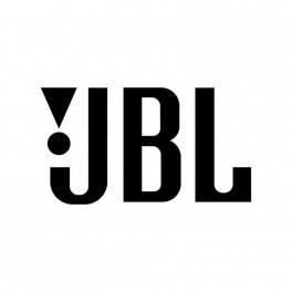 Autocolante- JBL