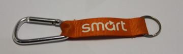 Fita Porta Chaves para Smart
