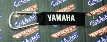 Fita Porta Chaves - Yamaha