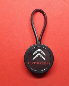 Porta Chaves para Citroen