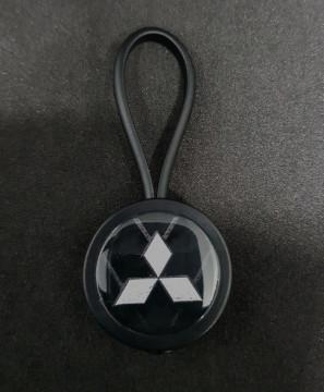 Porta Chaves para Mitsubishi
