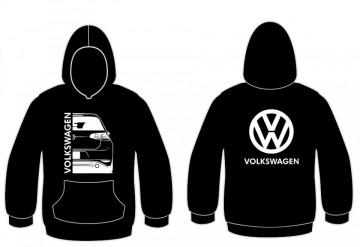 Sweatshirt para Volkswagen Golf 7