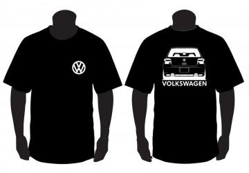 T-shirt para Golf IV