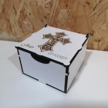 Caixa Para Chocolates / Guarda Joias