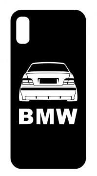 Capa de telemóvel com BMW E36