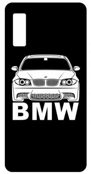 Capa de telemóvel com Bmw E81 E82 E87