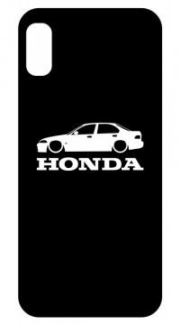 Capa de telemóvel com Honda Civic EG9