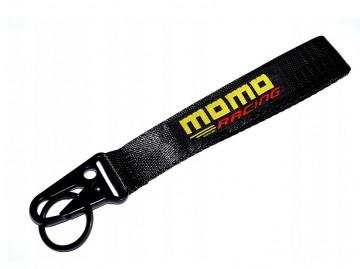 Fita Porta Chaves - MOMO