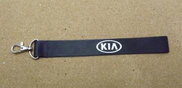 Fita Porta Chaves para  Kia