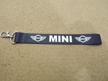 Fita Porta Chaves para Mini