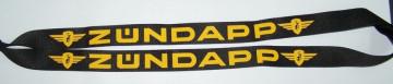 Fita Porta Chaves para Zundapp