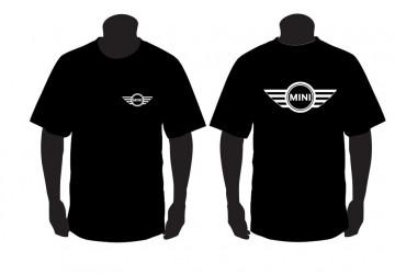 T-shirt para Mini