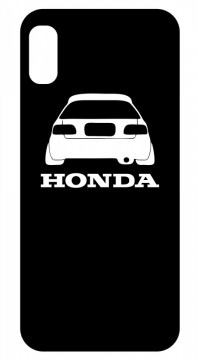Capa de telemóvel com Honda Civic EG