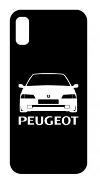 Capa de telemóvel com Peugeot 106 mk1