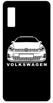 Capa de telemóvel com Volkswagen Golf VII