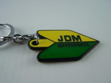 Porta Chaves - JDM AutoSports