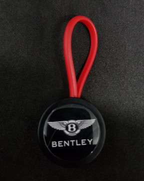 Porta Chaves para Bentley