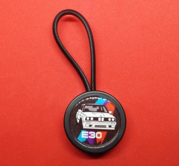 Porta Chaves para BMW E30