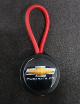 Porta Chaves para Chevrolet