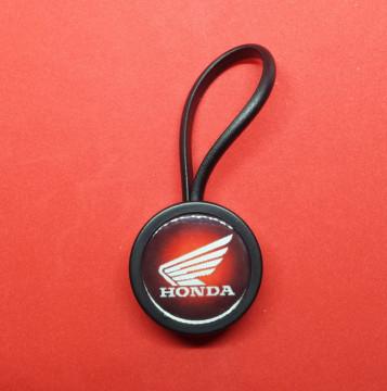 Porta Chaves para Honda