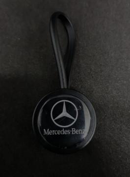 Porta Chaves para Mercedes-Benz