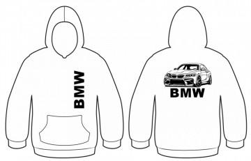 Sweatshirt para BMW M2