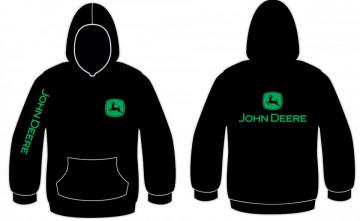 Sweatshirt para John Deere