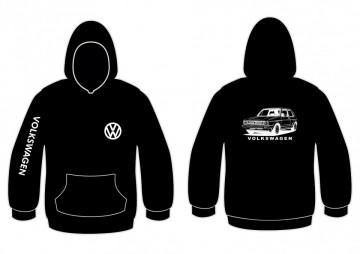 Sweatshirt para Volkswagen golf 1
