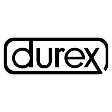 Autocolante- Durex