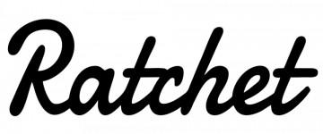 Autocolante  -  Ratchet