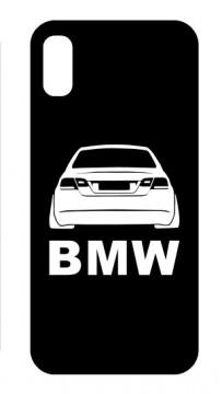 Capa de telemóvel com BMW E92