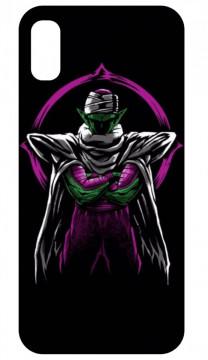 Capa de telemóvel com Piccolo