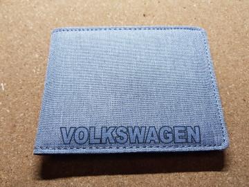 Carteira para Volkswagen