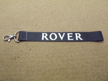 Fita Porta Chaves para Rover