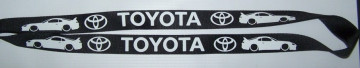 Fita Porta Chaves para Toyota Supra MK4