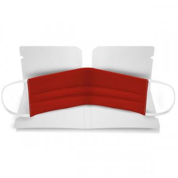 Guarda-máscaras em PP 300 microns