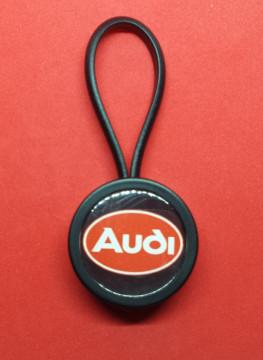 Porta Chaves para Audi