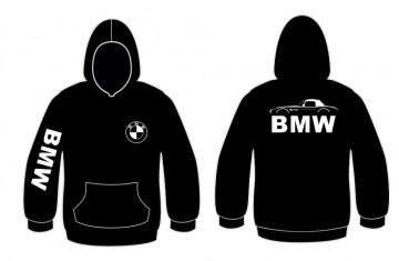 Sweatshirt para BMW Z8