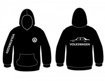 Sweatshirt para Volkswagen Jetta MK2