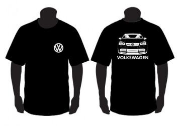 T-shirt para Golf V