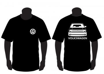 T-shirt para Volkswagen MK2