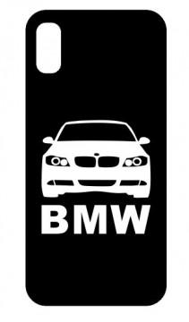Capa de telemóvel com BMW E90