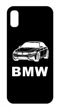 Capa de telemóvel com BMW Serie 4