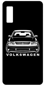Capa de telemóvel com Volkswagen passat 3b